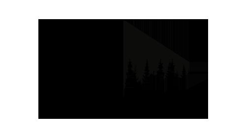 Labrador West