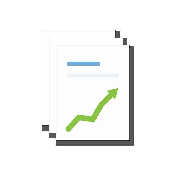 Data Management Services